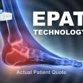epat technology