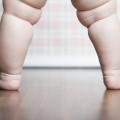 foot pain children